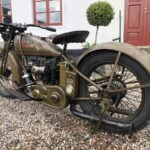 Motorbike Spares Christmas Best Gifts at Classic Motorcycles