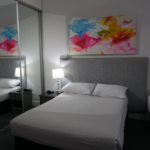Accommodation: How to choose cheaper