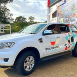 Car Wrapping Business with vinyl film