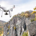 Drone: 7 useful tips for the owner of a quadcopter