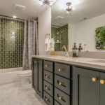 Bathroom renovation – How much does it cost?